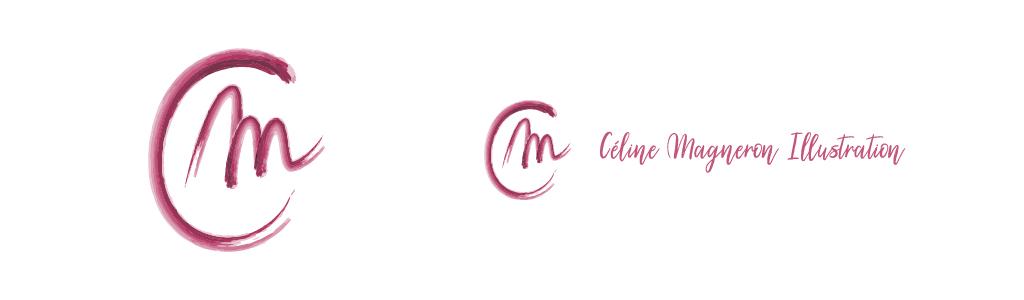 Logo monogramme et Logo Combinaison