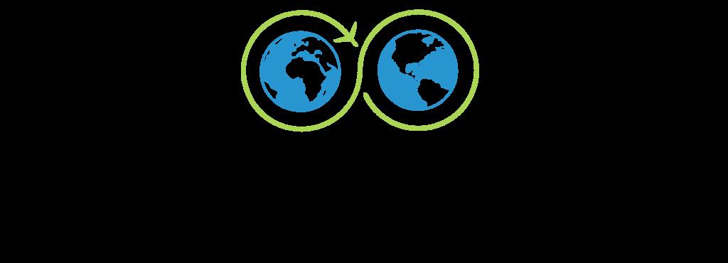 """Logo vidéos E-learning de l'entreprise """" Tourism Academy """""""